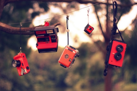 camera-photo-photography-polaroid-red-Favim.com-55930